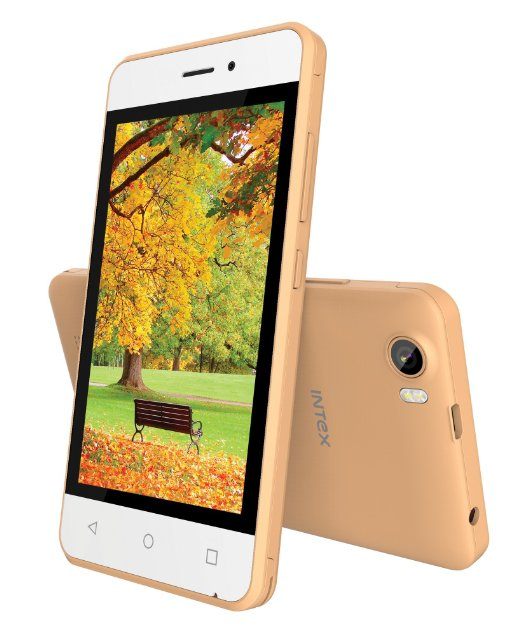 intex aqua 4g strong lowest online offers hiva26