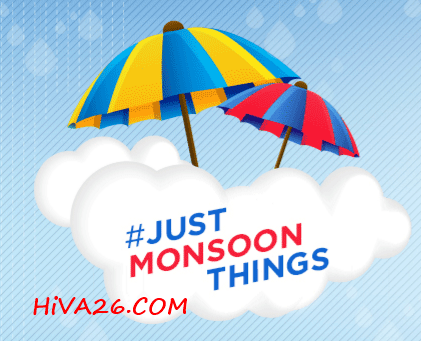 oxigen monsoon things offer hiva26
