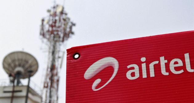 airtel super powerful offer 10gb 4g data for free hiva26