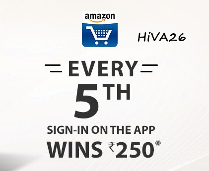 amazon app gift voucher hiva26