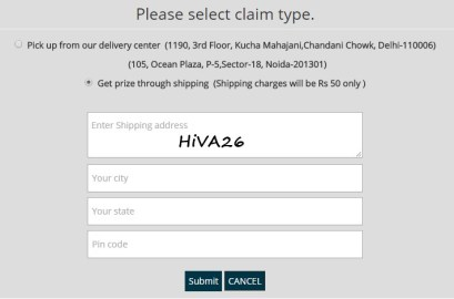 jindal bullion refer earn redemption proof hiva26