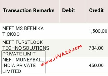 moneyball9 payment proof in bank hiva26