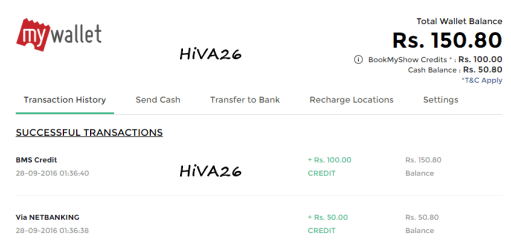 free bms credit loot proof hiva26