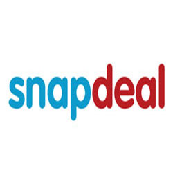 snapdeal bank card offers hiva26