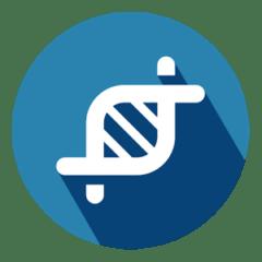 app cloner premium free app hiva26
