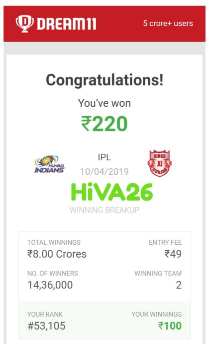 dream11-wining-proof-hiva26-2
