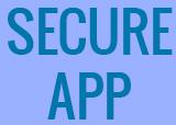 Secure-App
