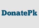 donate-pk