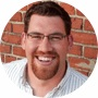 Adam Schultz - CEO - Verified Studios