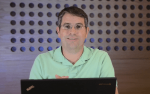 Matt Cutts answers a rel=author question.