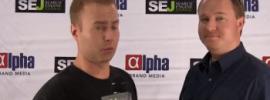 Russ Jones interviewed on preventing Penguin penalties.