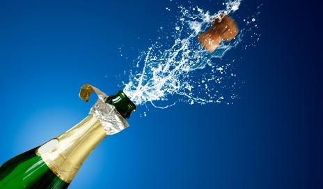 champagne-celebrate