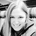 Megan Bostwick