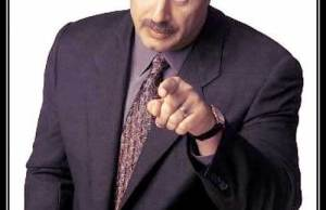 Dr.-Phil-You're-Fat