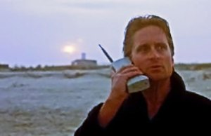 michael-douglas-brick-phone