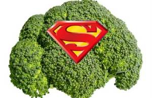 super-broccoli