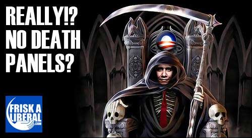 obamacare-death-panels