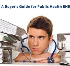 a-buyers-guide-for-public-health-her