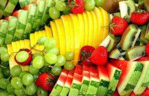 fresh-fruits-1323816-639x426