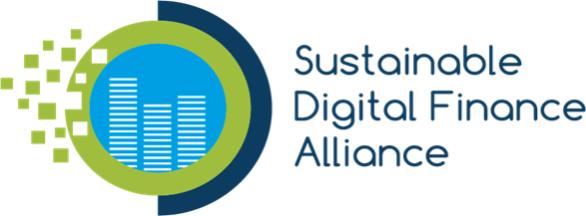 Sustainable Digital Finance Alliance
