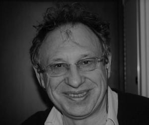 Jean-Louis Deneubourg