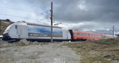 Voyage-BergenBan-Front