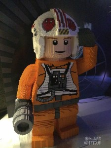 Legoland-9