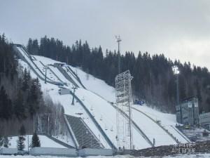 Lillehammer-2