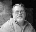 Ron Mohring