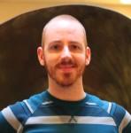 Evan Peterson