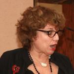 Susan Oringel