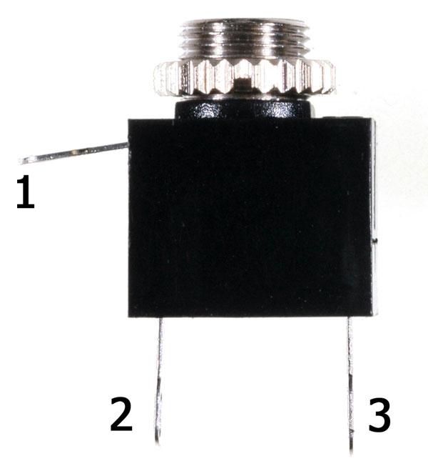 stereo_jack_600?resize=600%2C659 stereo jack socket wiring diagram wiring diagram stereo jack socket wiring diagram at n-0.co