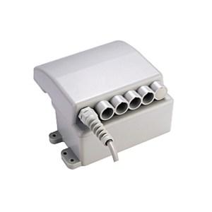 LAK4 AC Controller
