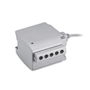 Hiwin LAK4D AC Controller