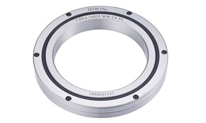 Hiwin CRBA Series Crossed Roller Bearing