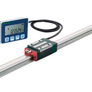 Hiwin positioning measurement system