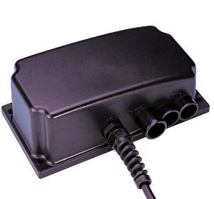 Control Box Hiwin LAK2C