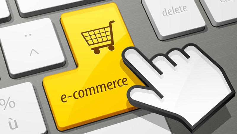 Les étapes à suivre pour lancer son site e-commerce
