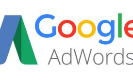 Google AdWords : un outil de référencement efficace