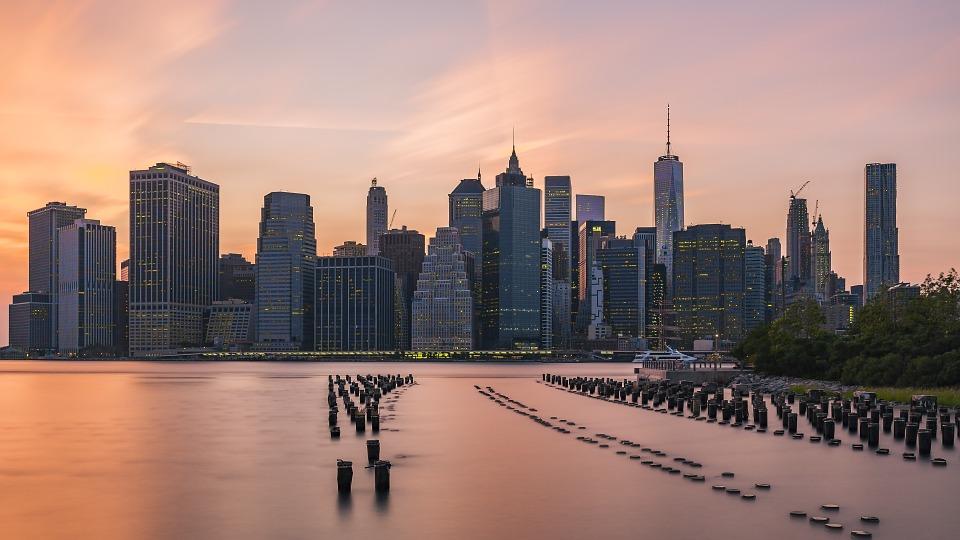 L'ESTA : formalité indispensable pour organiser un voyage unique à New York