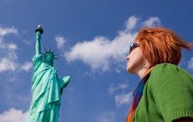 Immigration au mérite : un nouveau système d'immigration USA à adopter