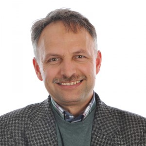 Ismail Sevinc
