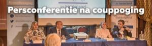 persconferentie hizmetbeweging gulenbeweging gulen hizmet