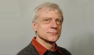 Martin van Bruinessen over Hizmetbeweging Gulenbeweging