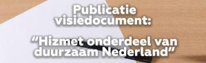Publicatie_visiedocument_Hizmet_onderdeel_van_duurzaam_Nederland-min