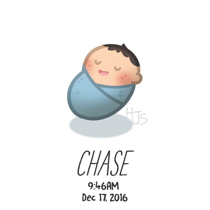 chase02