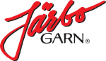 jarbo_logo