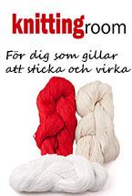 knittingroom_liten