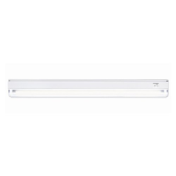 good earth plug in 22 875 lighting under cabinet light fixture white item g9724l t5 whesi