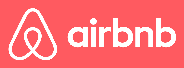 Airbnb £25 Discount